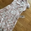 Lady Sophia Chinoise Baby Pink Lace Dress thumbnail 6