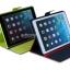 เคสเมอร์คิวรี่ ซิลิโคนหุ้มตัวเครื่อง (เคส iPad Air 2) thumbnail 13
