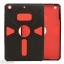 เคสกันกระแทก Combo Protective shell (เคส iPad mini 1/2/3) thumbnail 3