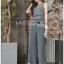 Lady Jumpsuit with Belt thumbnail 5