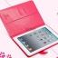 Leiers Domi Cat ซิลิโคนหุ้มตัวเครื่อง (เคส iPad 2/3/4) thumbnail 2