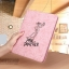 """เคสการ์ตูน The Pink Panther - เคสไอแพด 2018 (9.7"""") thumbnail 6"""
