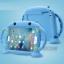 เคสซิลิโคน Robot Kids Silikon (เคส iPad Air 1) thumbnail 4