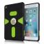เคสกันกระแทก Combo Protective shell (เคส iPad mini 4) thumbnail 5