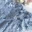 มินิเดรสเนื้อผ้าทอลายลูกไม้ลุคสีชมพูหวานๆกับสีฟ้าอ่อน thumbnail 15