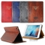 Vintage Retro Mosso งานแท้ (เคส iPad Air 2) thumbnail 1
