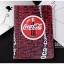 Huang Xiaoya (เคส iPad Air 2) thumbnail 9