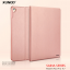 XUNDD SAINA SERIES (เคส iPad Pro 9.7) thumbnail 2