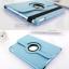 เคสสีพื้นหมุนได้ 360 องศา (เคส iPad Air 1) thumbnail 19