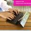 คีย์บอร์ดบลูทูธ Keyboard Bluetooth (CL-888) thumbnail 10