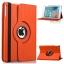 เคสหมุนได้ 360 องศา (เคส iPad Air 2) thumbnail 9