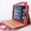 เคสกระเป๋าถือ มีหูหิ้ว สวยเก๋ (เคส iPad mini 1/2/3) thumbnail 5