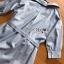 Cotton Shirt Dress Lady Ribbon ขายเชิ้ตเดรส thumbnail 6