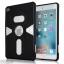เคสกันกระแทก Combo Protective shell (เคส iPad mini 1/2/3) thumbnail 4