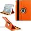 เคสสีพื้นหมุนได้ 360 องศา (เคส iPad Air 1) thumbnail 10