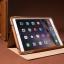 REMAX (ครบทุกการใช้งาน สไตล์นักธุรกิจ) (เคส iPad mini 4) thumbnail 19