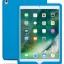 เคสซิลิโคนนิ่ม (เคส iPad Pro 9.7) thumbnail 11