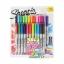 Sharpie Ultra Fine 24 colors thumbnail 1