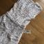 Lady Anna Feminine Sexy White Lace Dress thumbnail 6