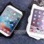 เคสซิลิโคน แมวดำ แมวขาว (เคส iPad mini 4) thumbnail 6