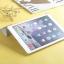 เคสการ์ตูนหลังใส Slim Smart Cover (เคส iPad mini 4) thumbnail 5