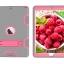 Shockproof Silicone เคสกันกระแทก (เคส iPad Pro 10.5) thumbnail 10