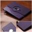 เคสหมุนได้ 360 องศา ถอดชิ้นส่วนได้ (เคส iPad Air 2) thumbnail 11