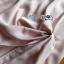 Playsuit Lady Ribbon เพลย์สูทจับเดรป thumbnail 6