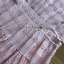 Embroidered Cotton Dress เดรสผ้าคอตตอน thumbnail 5