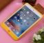 เคสซิลิโคนนิ่ม (เคส iPad mini 4) thumbnail 15