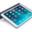 Smart Case เคสยอดนิยม (เคส iPad Air 2) thumbnail 4