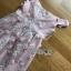 Lady Laura Sweet Flower Tulle Dress thumbnail 8