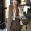 Lady Sarah Smart Casual Suits thumbnail 1