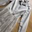 Lady Anna Sweet Lace Shirt Dress thumbnail 6
