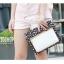 """เคสกระเป๋าสะพาย ลายจุด Fashion Polka Dot - เคสไอแพด 2017 (9.7"""") thumbnail 11"""