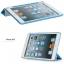 Smart Cover แยกชิ้นส่วนออกจากกันได้ (เคส iPad mini 1/2/3) thumbnail 10