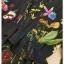 ชุดเดรสดอกเกาหลีผ้าชีฟองลายดอก thumbnail 8