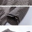 เสื้อกางเกงดีไซน์เกาหลีลายสก็อต thumbnail 5