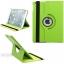 เคสสีพื้นหมุนได้ 360 องศา (เคส iPad Air 1) thumbnail 9