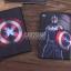 Super Hero (เคส iPad mini 1/2/3) thumbnail 8