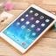 เคสซิลิโคนใส สีต่างๆ (เคส iPad Air 1) thumbnail 5