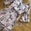 Lady Marion Sweet Chiffon Dress thumbnail 5