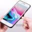 G - CASE เคสซิลิโคน TPU (เคส iPhone 8) thumbnail 6