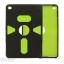 เคสกันกระแทก Combo Protective shell (เคส iPad mini 4) thumbnail 6