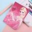 เคสการ์ตูนโฟรเซ่น เจ้าหญิงหิมะ (เคส iPad 2/3/4) thumbnail 5