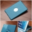 เคสหมุนได้ 360 องศา ถอดชิ้นส่วนได้ (เคส iPad Air 2) thumbnail 17