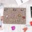 MOSOHINO (เคส iPad 2/3/4) thumbnail 13