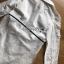 Shirt Dress Lady Ribbon เชิ้ตเดรสขาว thumbnail 6