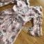 Lady Marion Sweet Chiffon Dress thumbnail 7