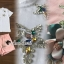เสื้อสีขาว+ กางเกงสีชมพู thumbnail 6
